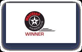 logo_winner